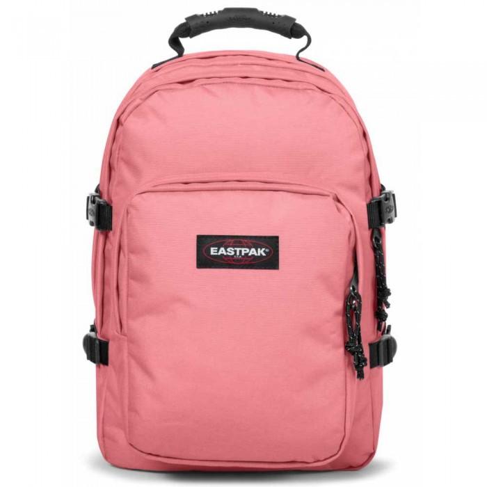 [해외]이스트팩 Provider 33L Seashell Pink