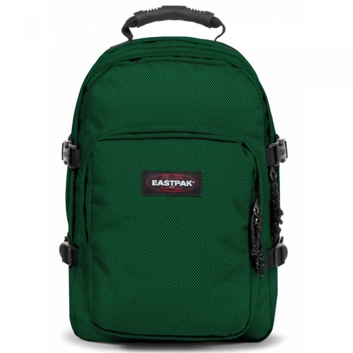 [해외]이스트팩 Provider 33L Meshknit Green