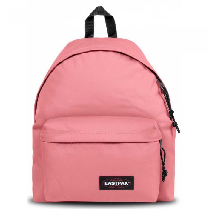 [해외]이스트팩 패디드 Pak´R 24L Seashell Pink