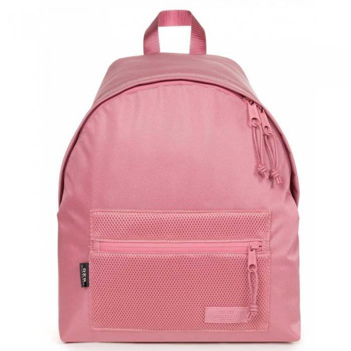 [해외]이스트팩 패디드 Pak´R 24L Athmesh Pink