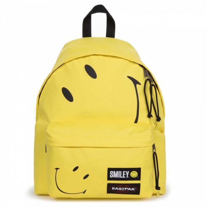 [해외]이스트팩 패디드 Pak´R 24L Smiley Big