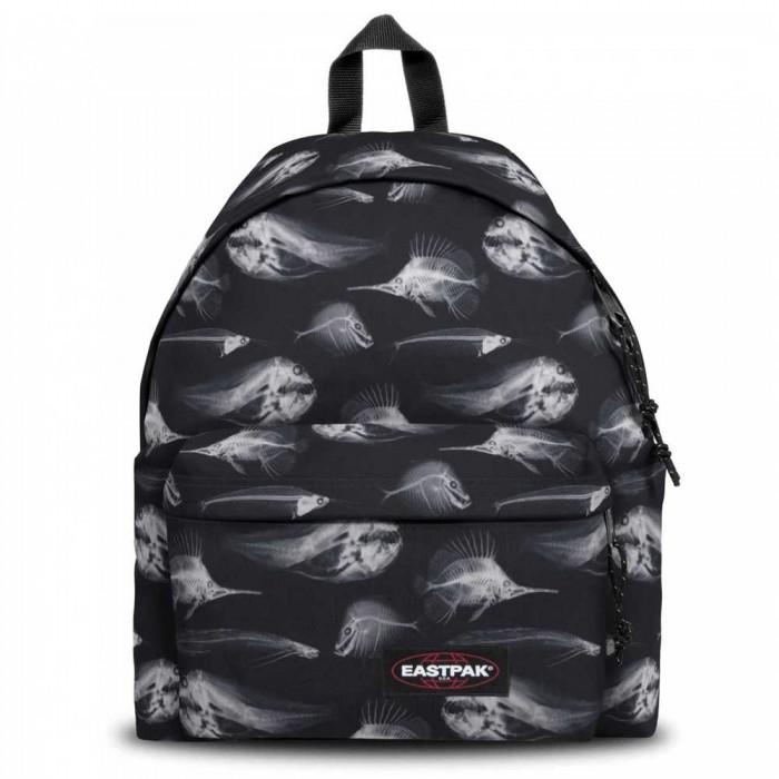 [해외]이스트팩 패디드 Pak´R 24L Sea Fish