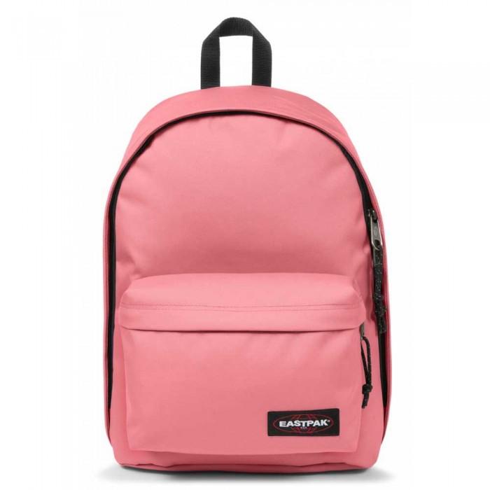 [해외]이스트팩 아웃 Of 오프ice 27L Seashell Pink