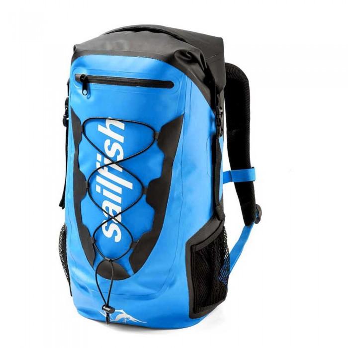 [해외]SAILFISH Waterproof 36L 6136002552 Blue