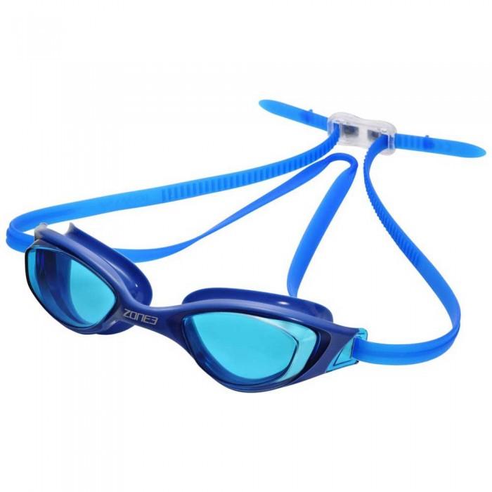 [해외]ZONE3 Aspect 6137448300 Aqua/Aqua/Blue
