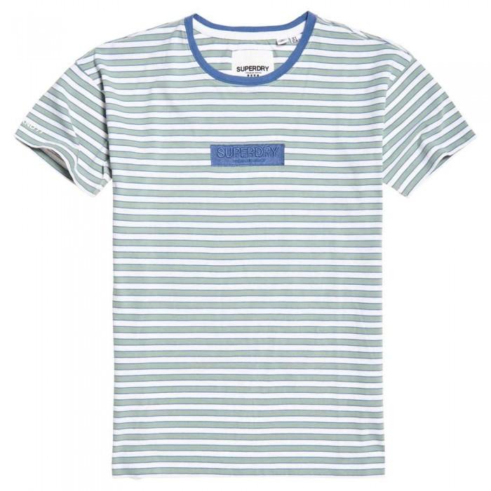 [해외]슈퍼드라이 프리미엄 브랜드 포틀랜드 Soft White Jade Stripe