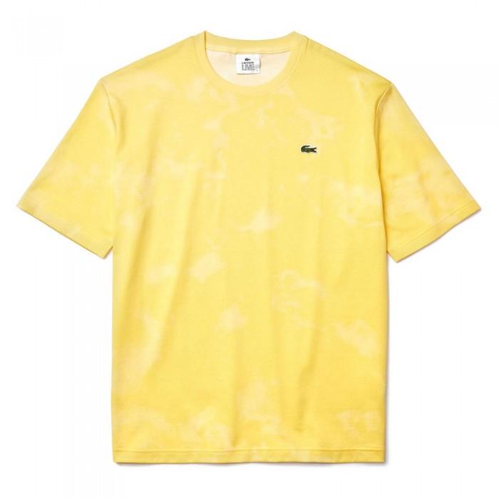 [해외]라코스테 TH5561-00 Clusi / Yellow