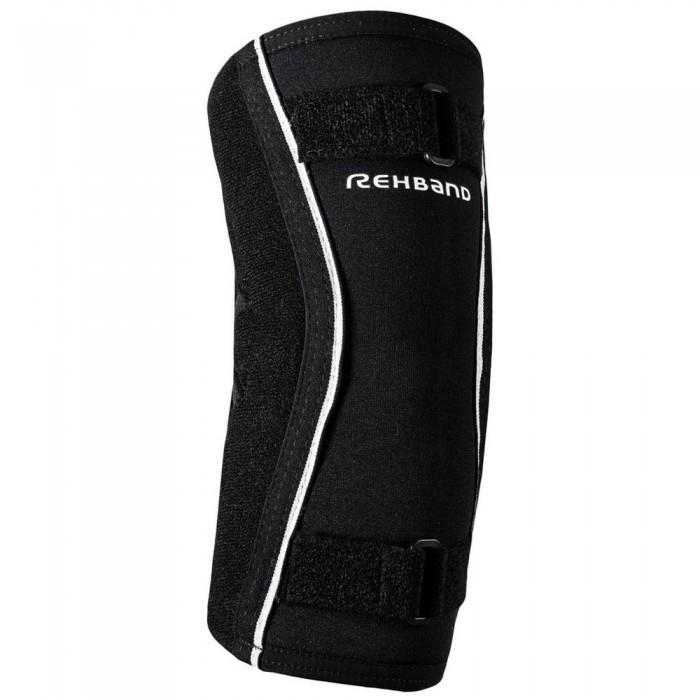 [해외]리밴드 UD Hyper-X Elbow Brace 5 mm 6137513028 Black