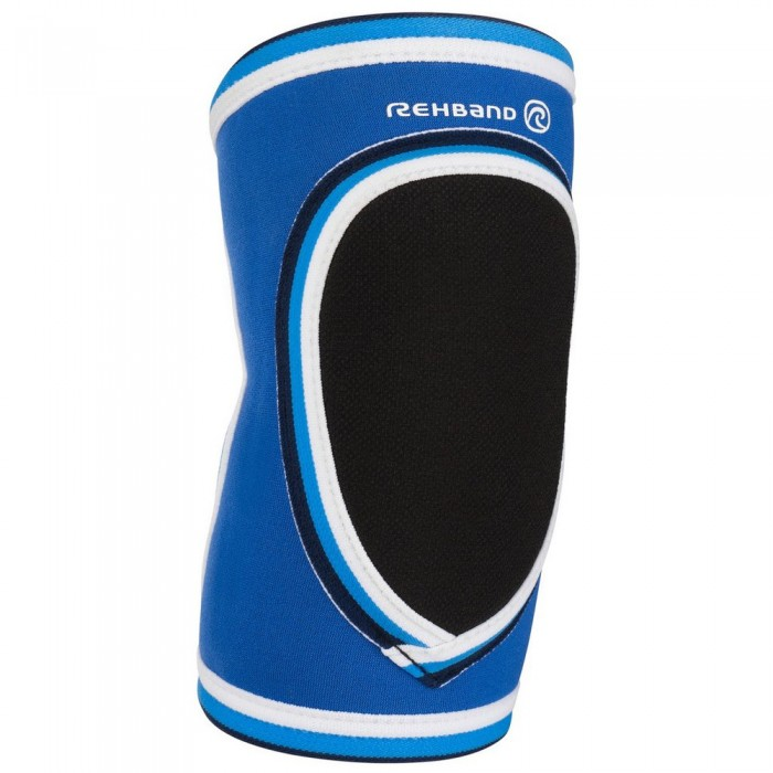 [해외]리밴드 PRN Original Junior 6137513039 Blue