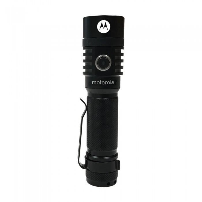[해외]MOTOROLA MR520 Black