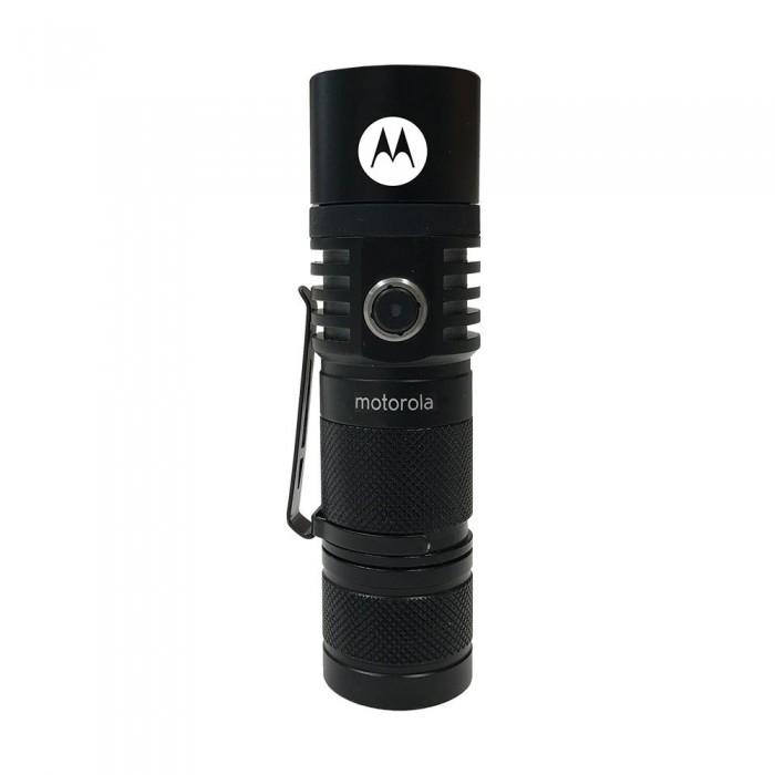 [해외]MOTOROLA MR535 Black