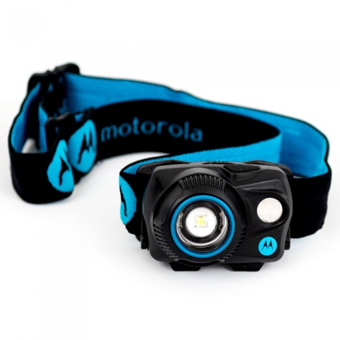 [해외]MOTOROLA MHP250 Professional Black