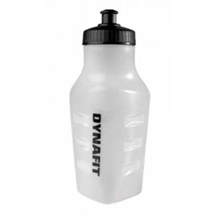 [해외]다이나핏 Alpine Speed Bottle 600ml 619411 Transparent