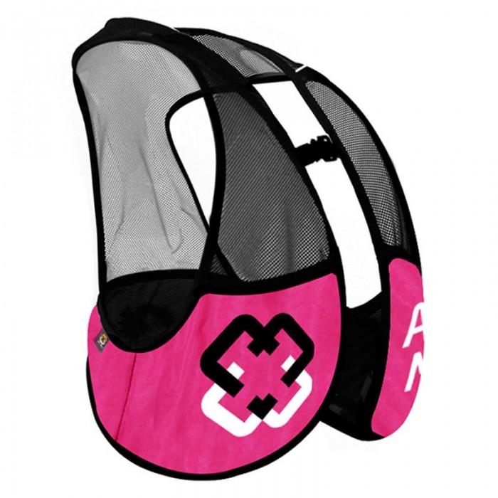 [해외]아치 맥스 Hydration 1.5L Pink