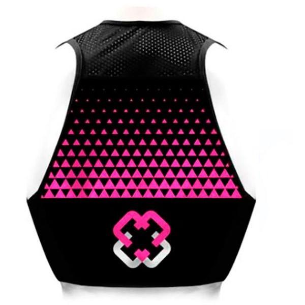 [해외]아치 맥스 Hydration 6.0+2 SF 500 ml Pink