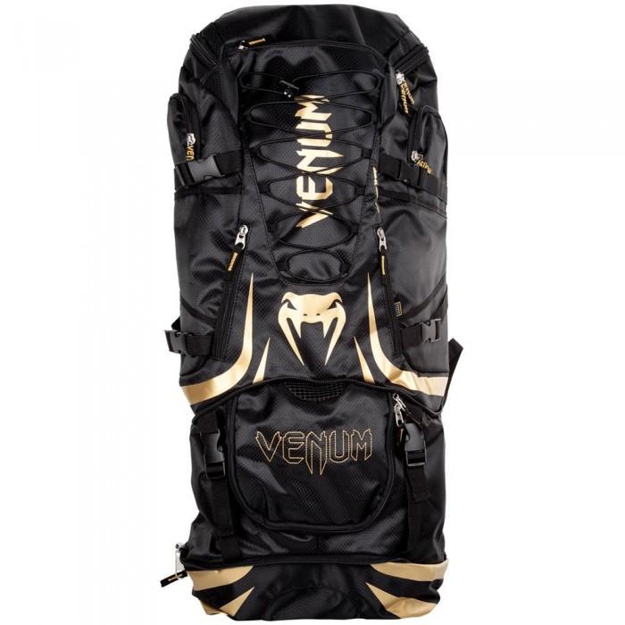 [해외]베넘 Challenger Xtrem 63L Black / Gold