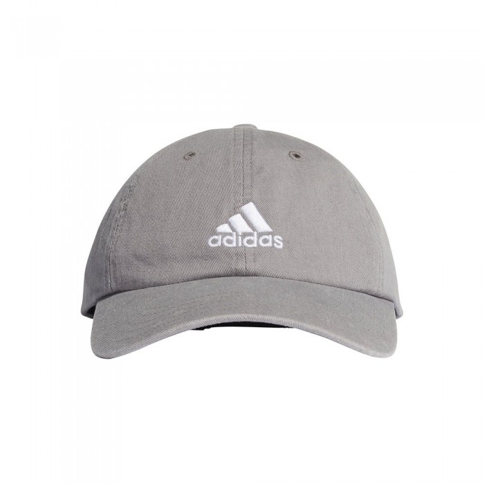 [해외]아디다스 Dad Badge Of 스포츠 Grey Three / Grey Three / White