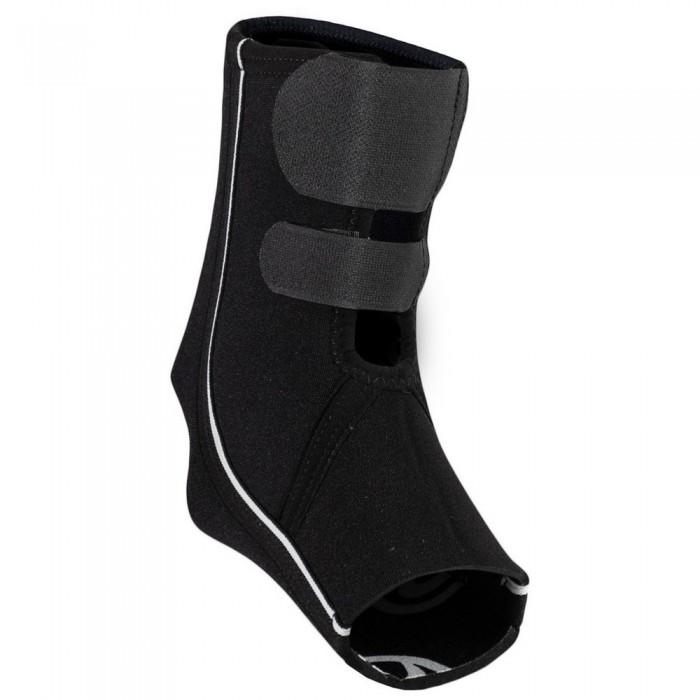 [해외]리밴드 QD Ankle Support 5 mm 12137513004 Black