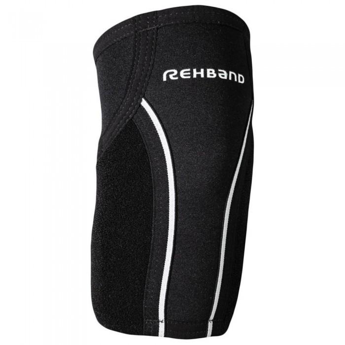 [해외]리밴드 UD Tennis Elbow Sleeve 3 mm 12137513027 Black