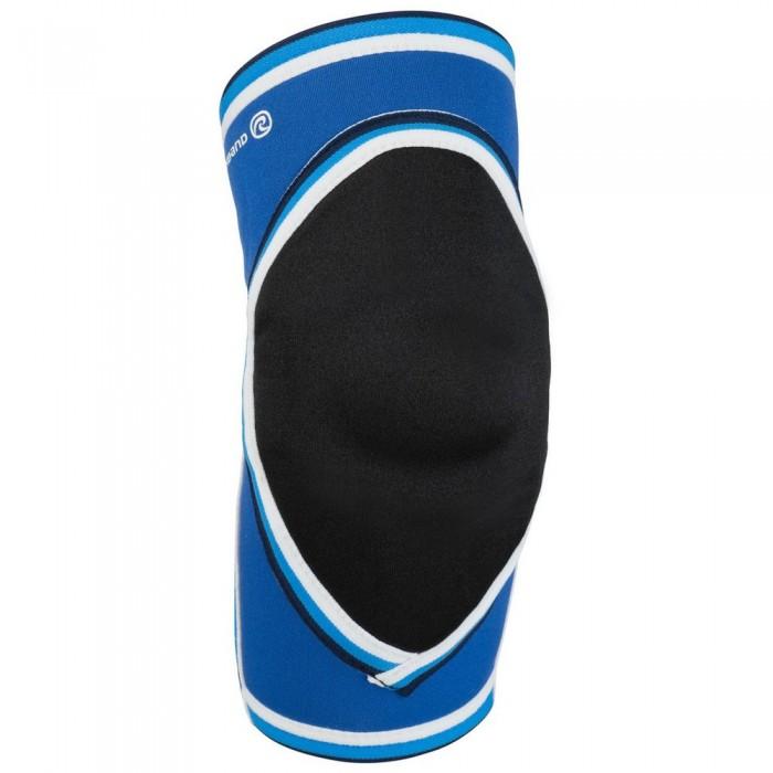 [해외]리밴드 PRN 오리지날 Elbow Pad Blue