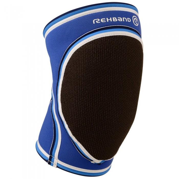 [해외]리밴드 PRN Original Knee Pad 12137513040 Blue
