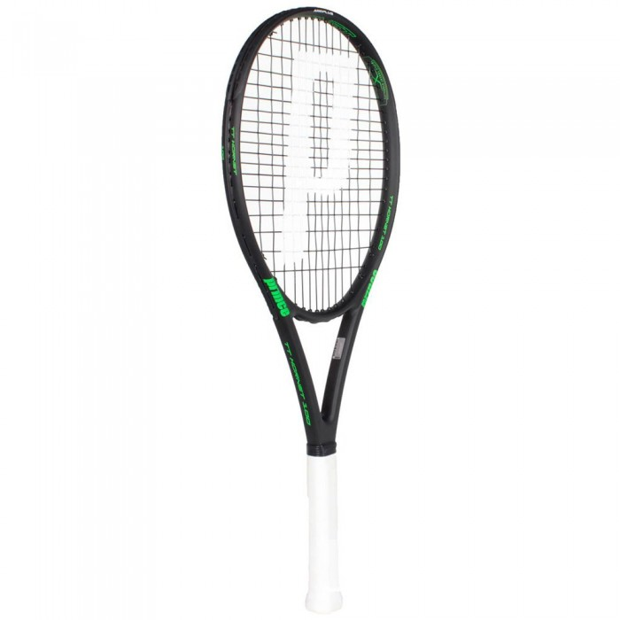 [해외]PRINCE Hornet 100 Black / Green