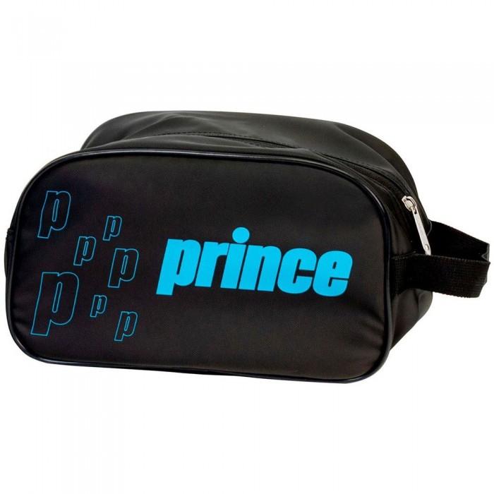 [해외]PRINCE Logo 12137426905 Black / Blue