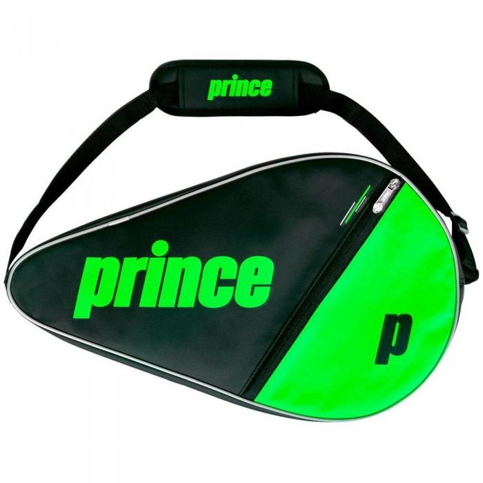 [해외]PRINCE Termic Prince Black / Gren