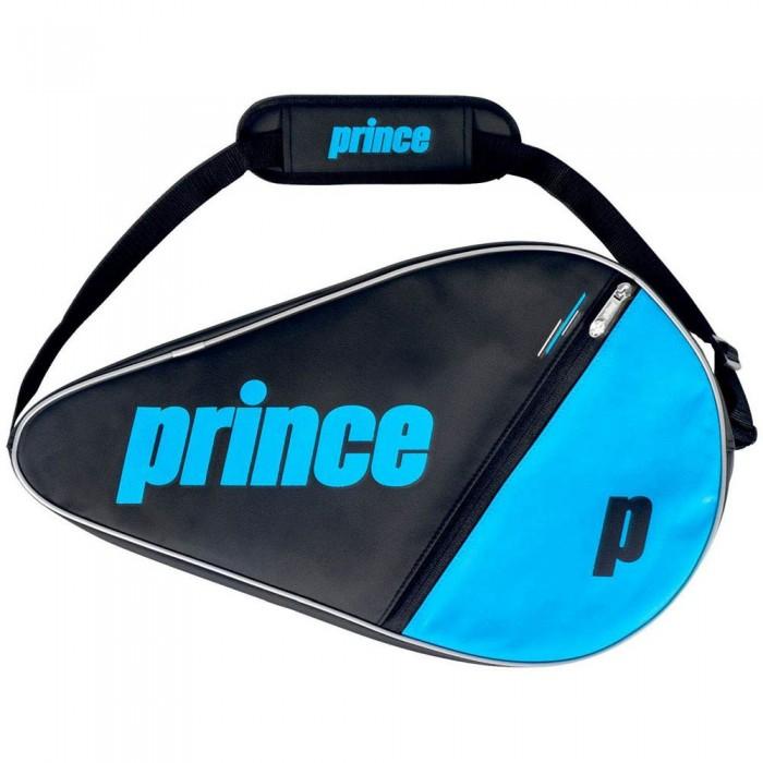 [해외]PRINCE Termic Prince Black / Blue
