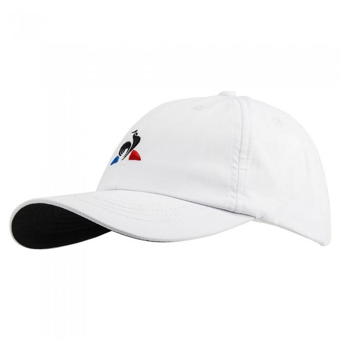 [해외]르꼬끄 테니스 Pro New Optical White / Black