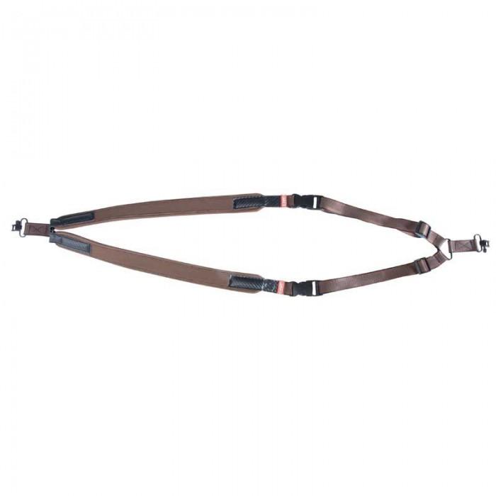 [해외]HART HUNTING Backpack Sling With Swivels 14137479436 Dark Olive