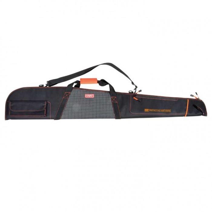 [해외]HART HUNTING EB Shotgun 소프트 케이스 Camo Black