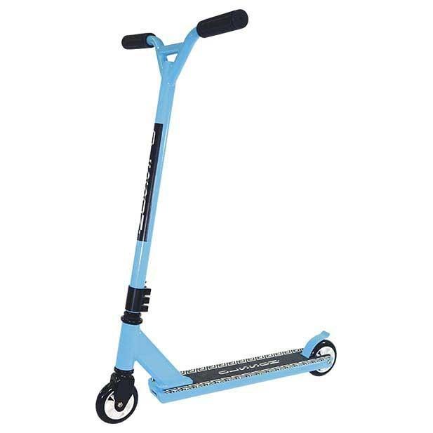 [해외]OLSSON Free Style Coaster 14137520768 Blue
