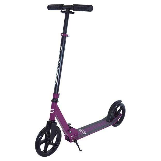 [해외]OLSSON Hop Grey Premium 14137520769 Purple