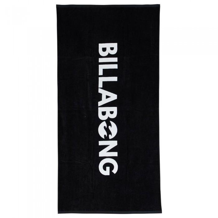 [해외]빌라봉 레거시 Black