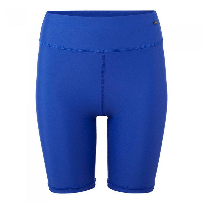 [해외]오닐 PW Ocean 14137412830 Dazzling Blue
