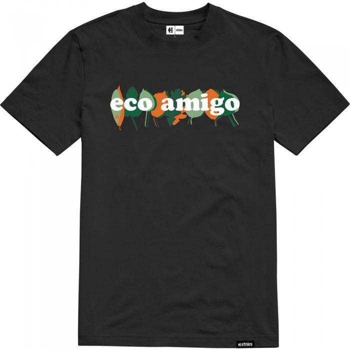 [해외]에트니스 Amigo Black