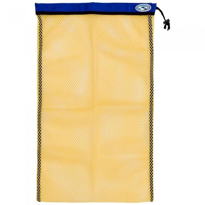 [해외]STAHLSAC Flat 10136881134 Yellow