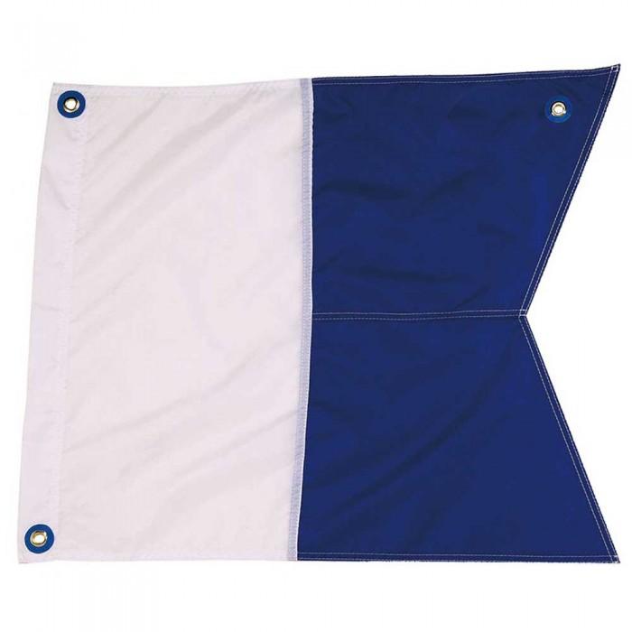 [해외]TECNOMAR Alpha Flag