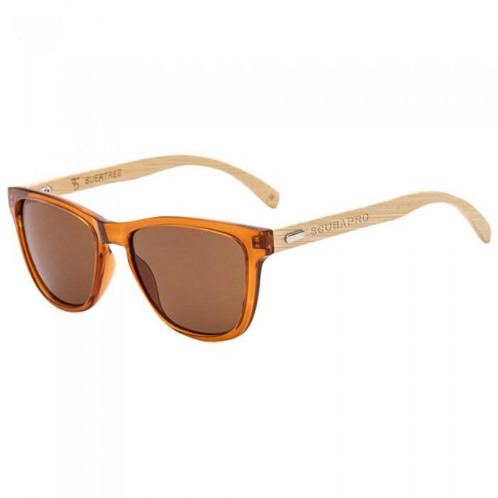 [해외]스쿠버프로 Sunglasses 10137366678 Brown