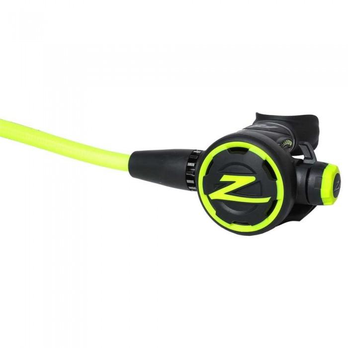 [해외]ZEAGLE F8 Yellow