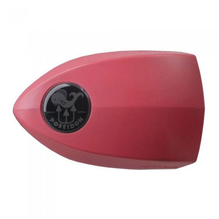[해외]POSEIDON Cover XStream Pink