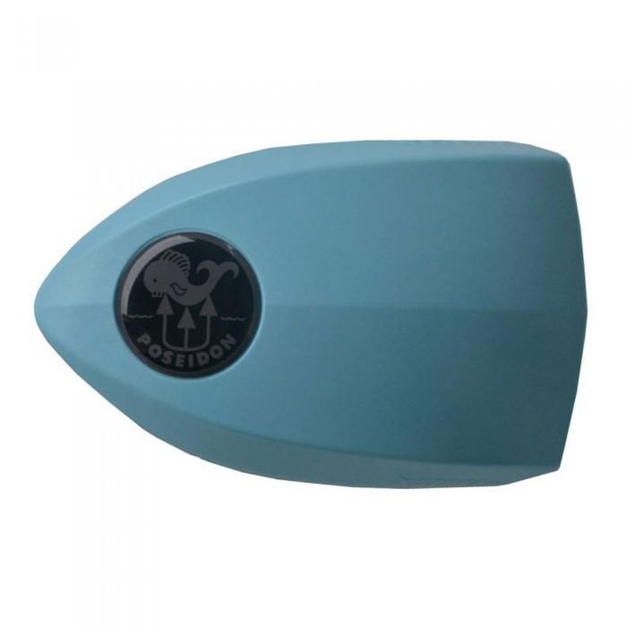 [해외]POSEIDON Cover XStream Turquoise