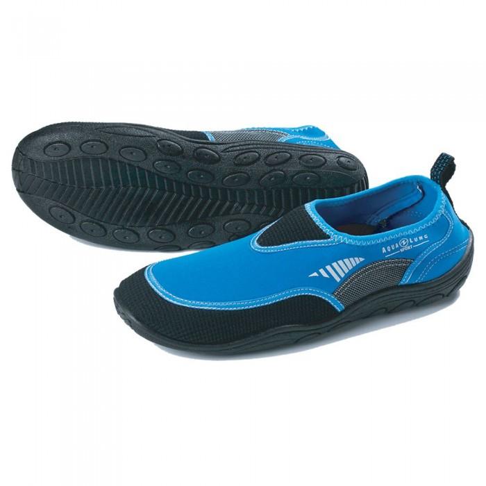 [해외]아쿠아렁 SPORT Beachwalker 10137492226 Royal Blue / Navy Blue