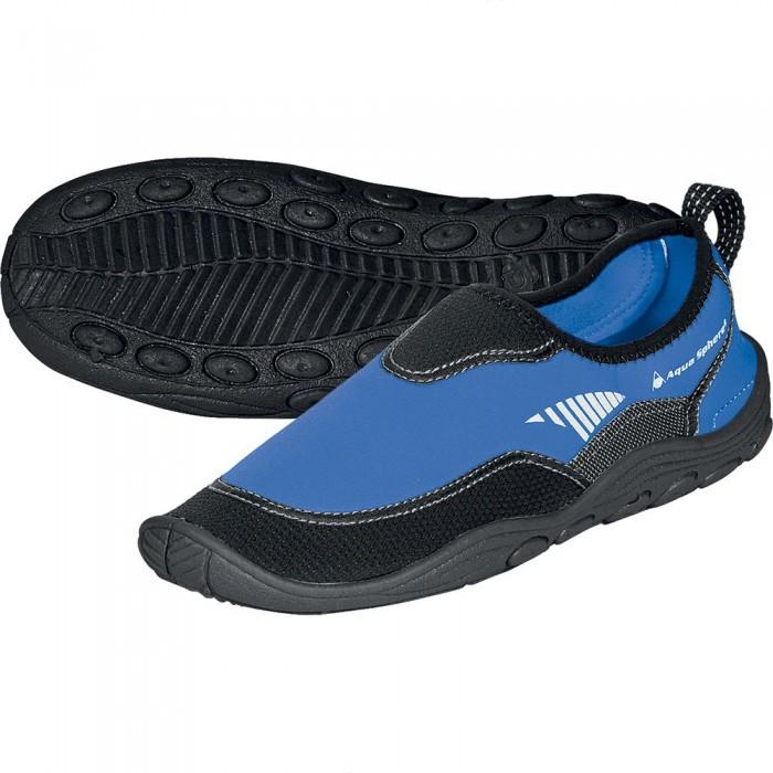 [해외]아쿠아렁 SPORT Beachwalker RS 10137492228 Royal Blue / Black