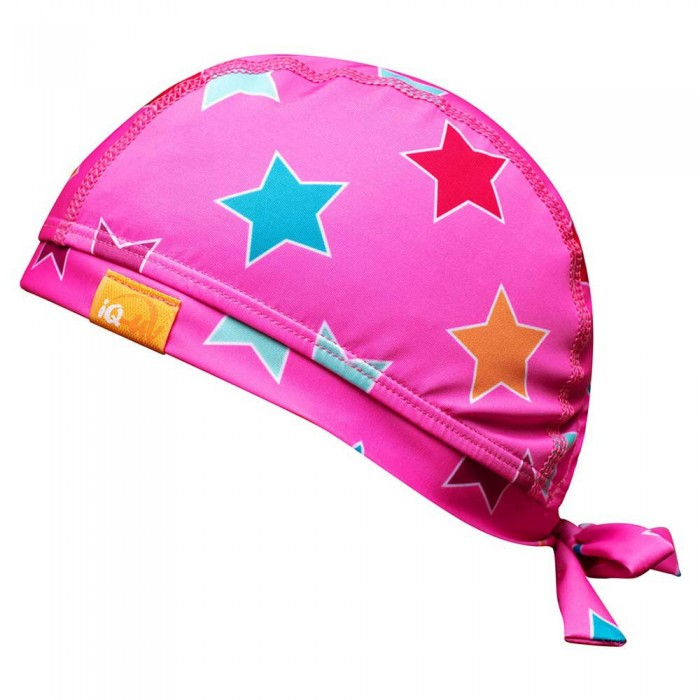 [해외]iQ-Company UV 밴드ana 스타s Pink