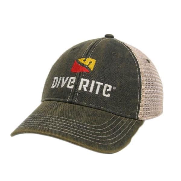 [해외]DIVE RITE Old