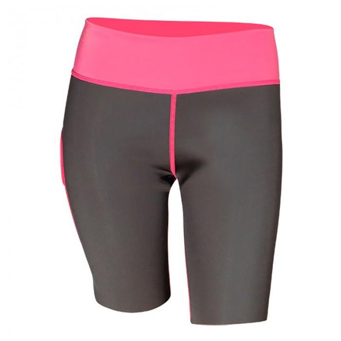 [해외]부샤 Atoll 팬츠 2 mm Pink