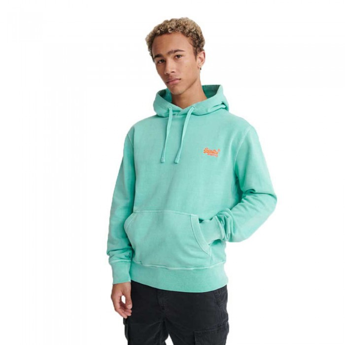[해외]슈퍼드라이 오렌지 라벨 파스텔line Pastelline Turquoise