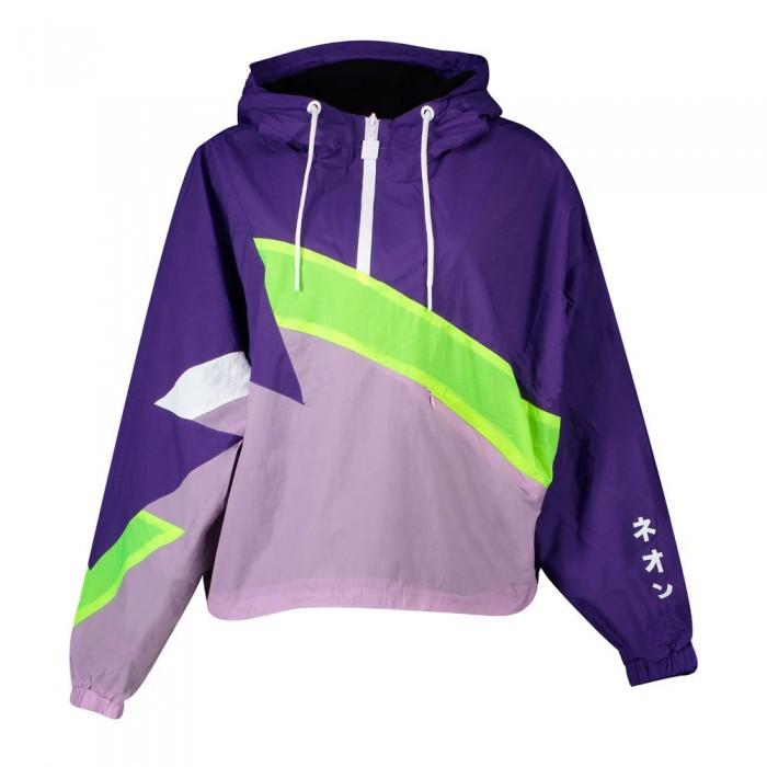 [해외]슈퍼드라이 더 어반 Spliced Purple Opulence